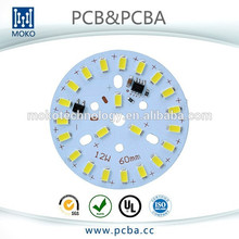 Fabricante profesional de PCB de Shenzhen, PCB rígido, PCB flexible