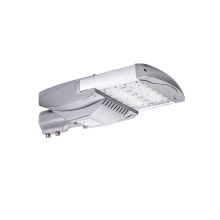 lampe de route cobra head 80w