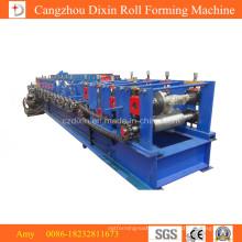 Z Type Steel Making Machine