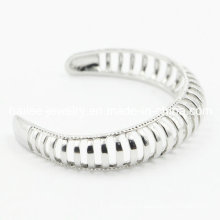 Bracelet de mode femme en acier inoxydable