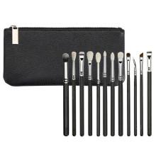 12PCS Professional Eyeshadow Brush Set (ST1201)