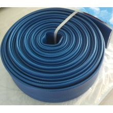 Agricultural PVC Fire Hose