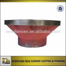 Pièces détachées OEM High Manganese Steel Crusher