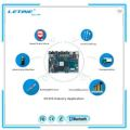 Werkseitig ODM Quad Core RK3288 Android Tablet Motherboard