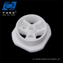 Steatite C221 thermal Ceramics