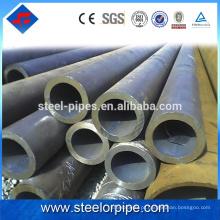 2016 Produto mais vendido din 2448 st35.8 tubo de aço carbono sem costura