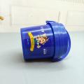 Pasta de lavar louça / Creme de lavar louça para utensílios de cozinha / Creme de limpeza doméstica