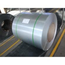 Bobine en acier Galvalume dure de 0,15 mm