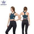 Leggings de ioga para fitness confortável