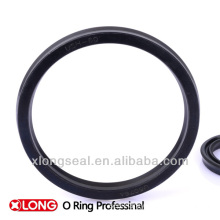hydraulic oil seal NBR USH