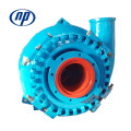 10/8 SG Sand Mud Suction Dredge Pump