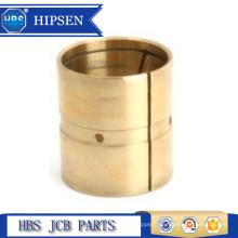 Chargeur de pelle rétrocaveuse JCB Bronze OEM 808/00159 808-00159 808 00159