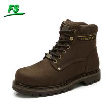 meilleures bottes de travail hommes chaussures
