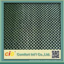 Aramid Faser Stoff für kugelsicheren Tuch Helm, stabproof Weste, Militärprodukte, medizinische Ausrüstung Sizs0457780