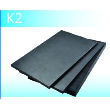 Factory Custom PEEK Plastic Sheet