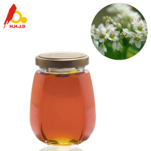 Healthy chinese date honey for buyers