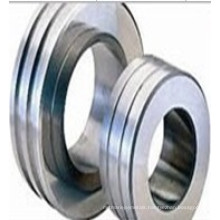 Polished Roller of Tungsten Carbide for Wire Machinery