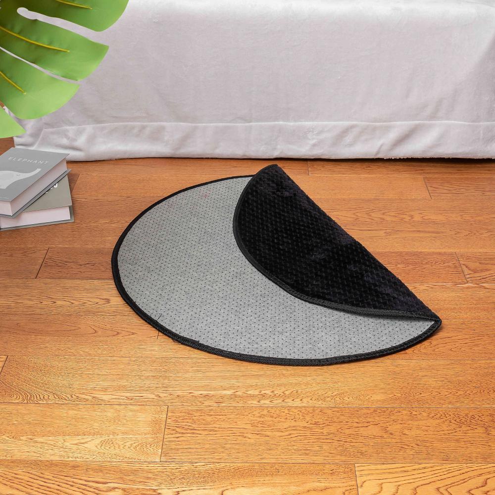 Carpet 00003 4
