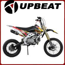 Upbeat 125cc Barata Dirt Pit Bicicleta Crf110 Estilo