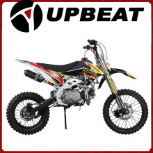 Upbeat 125cc Cheap Dirt Pit Bike Crf110 Style