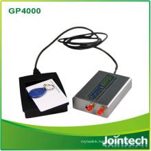 Tracker GPS for Car Alarm Systems