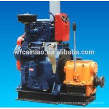 factory price small marine inboard diesel engine, boat engine