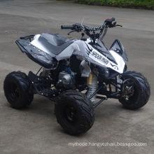Jinyi Factory The Cheap Wholesale 110cc ATV for Kids (JY-100-1A)