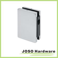 Сиделит или стеклянный дверной держатель (блокировка) для PT207c