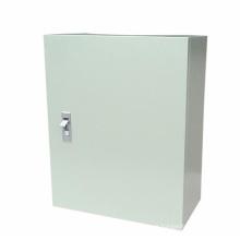 Cabinet électrique / pièces en tôle