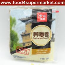 Nuevo Eco-Friendly Fresh Soba Noodle 200g