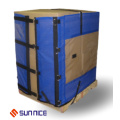 Pallet Covers with Good Price and Super Quality