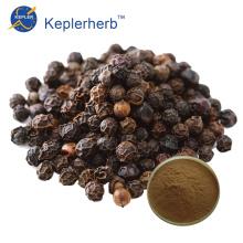 Blact Pepper Extract Powder