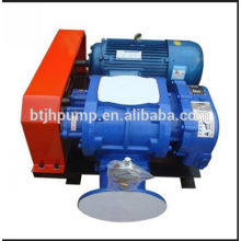 2017 High quality Roots 380V voltage vacuum pump from China