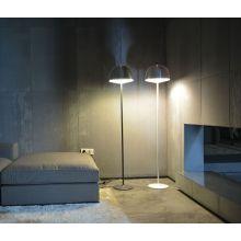 Dekorative Rest Room Moderne Stehleuchten (2259F)