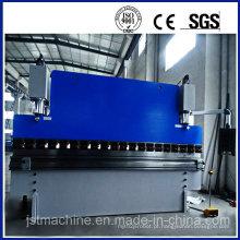 Máquina de dobra hidráulica do aço inoxidável do CNC (ZYB-100T 3200)