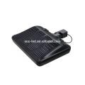 Factory Price UL CUL DLC IP65 LED Parking Lot Shoebox Light 480w