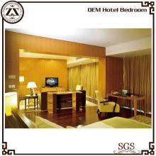 Top Brand Hampton Inn Hotel Furniture