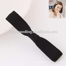 alibaba express Yiwu new products flat retro head pin clip