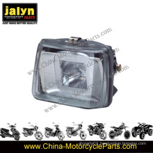LED Motorcycle Head Lamp Fits for Wy125