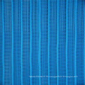 Hochtemperatur-Polyester-Filterband zur Schlammentwässerung