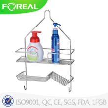 as Seem on TV Small Shower Caddy