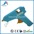 40 W High Quality Hot Melt Glue Gun