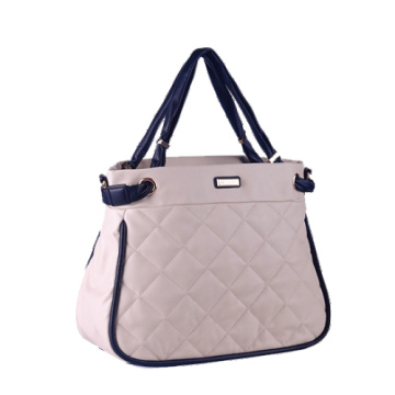 Bolso simple de nueva moda