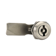 rotary tongue lock  cylinder lock