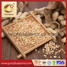 Crunchy and Delicious Chopped Peanut From China