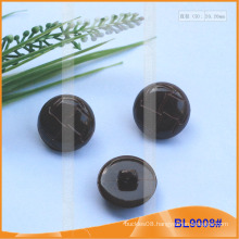 Imitate Leather Button BL9008