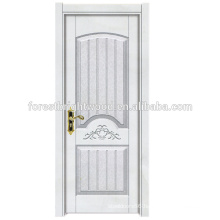 Professional Factory Preety Melamine Doors For Living Rooms