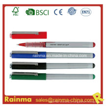 High Quality Liquid Ink Pen with Cheap Price