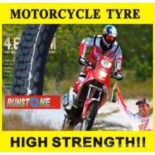 Neumático de motocicleta / neumático de motocicleta de alta calidad (2.75-17)