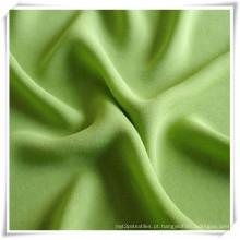 Tecidos de seda Cdc tingidos